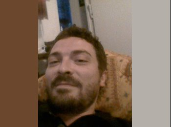 Appartager FR - STEPHANE - 32 - Angers