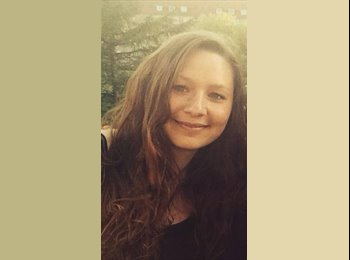 Appartager FR - Louise - 22 - Toulouse