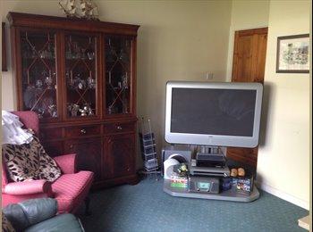Room to let in Bishopstown Cork near CIT