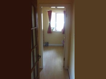 Snipe Avenue, Newcastle, Galway City - Share