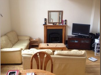 EasyRoommate IE - Shared Bedroom only €225 monthly (male vacancy) - Dublin City Centre, Dublin - €225 pcm