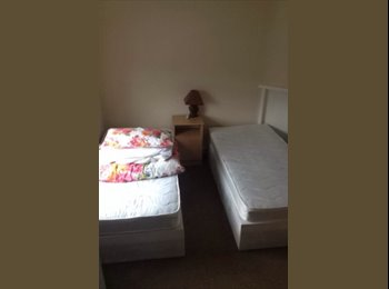 EasyRoommate IE - Shared room in drumcondra - North Dublin City, Dublin - €300 pcm