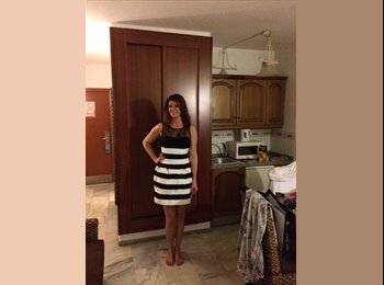 EasyRoommate IE - Louise - 29 - Sligo