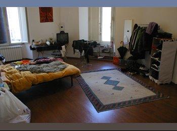 EasyStanza IT - ostiense - testaccio - Roma Centro, Roma - € 420 al mese