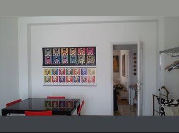 EasyStanza IT - Affitto ampia stanza di  24 mq - Milano Nord (Sesto, Bollate, Paderno D, Cormano), Milano - € 360 al mese