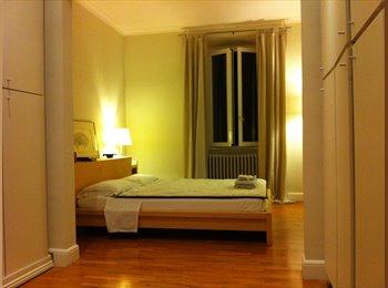 EasyStanza IT - Room for rent - Roma Centro, Roma - € 650 al mese