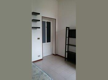 EasyStanza IT - Affitto camera singola - Parma, Parma - € 242 al mese