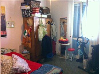 EasyStanza IT - Camere Per Studenti Bari - Bari, Bari - € 200 al mese