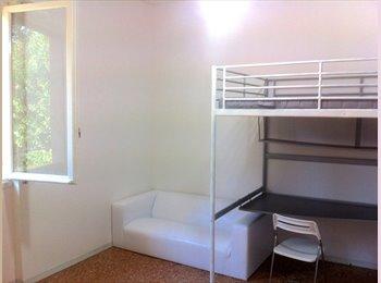 EasyStanza IT - Monolocale in affitto zona Milano Sud/Bocconi - Milano Sud (Rozzano, Melegnano, S. Donato, ..), Milano - € 600 al mese