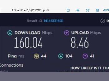 CompartoDepa MX - Furnished Rooms Next to Udlap.100 Meters Entrance! - Cholula, Cholula - MX$2,500 por mes