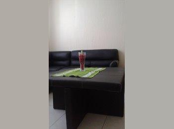 CompartoDepa MX - busco roomie para casa - Zapopan, Guadalajara - MX$2,000 por mes