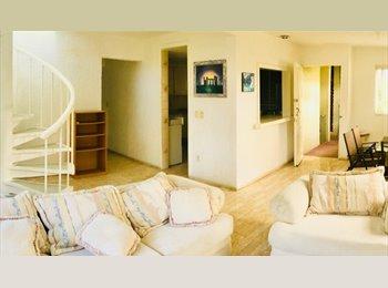 Room for Rent/Habitacion en Renta Uxmal y Bonanpak