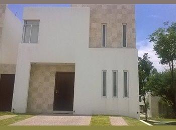 CompartoDepa MX - Renta de Cuarto - San Luis Potosí, San Luis Potosí - MX$2,200 por mes