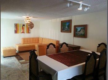 La habitación perfecta para ti!!!!