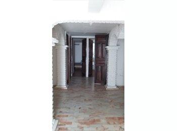 CompartoDepa MX - HABITACIONES EN RENTA ARAMARA PUERTO VALLARTA - Puerto Vallarta, Puerto Vallarta - MX$2,000 por mes