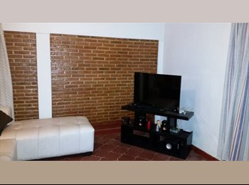 CompartoDepa MX - Conparto Casa - Cuernavaca, Cuernavaca - MX$1,500 por mes