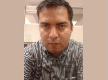Miguel   - 38 - Profesional