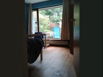 EasyKamer NL - kamer in kijkduin - Loosduinen, Den Haag - € 450 p.m.