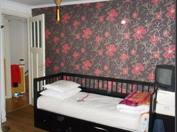 Room 16 m2