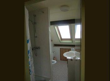 EasyKamer NL - Leuk appartement in boerderij - Delft, Delft - € 495 p.m.