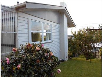 NZ - 3 Bedroom house , very private - Tauranga, Tauranga - $300 pw