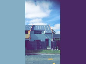 2 rooms to rent in popular christchurch area