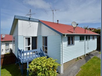 NZ - Newly bought - Newly renovated house - Broadmeadows, Wellington - $155 pw