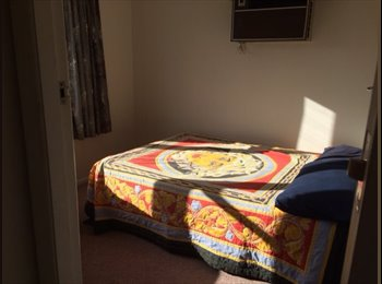 NZ - 1 sunny room available _ Hilltop Area - Taupo, Taupo - $170 pw