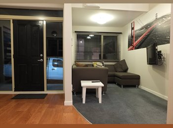 NZ - Are you a foreign traveler or student ? - Christchurch Central, Christchurch - $240 pw