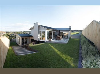 NZ - Ultra modern, upmarket rooms in Pukekohe - Pukekohe, Auckland - $350 pw