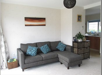 NZ - Furnished double room for short term rent. - Tahunanui, Nelson - $200 pw