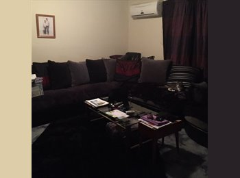 NZ - Location, location location - Linwood, Christchurch - $170 pw