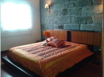 EasyQuarto PT - Aluguer quartos no Faial - Ilha do Faial, Açores - 40 € Por mês