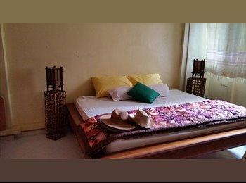 EasyRoommate SG - Cosy Master Bedroom for rent - Choa Chu Kang, Singapore - $950 pcm