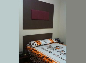 Common Room for rent at Tanjong Pagar, MRT