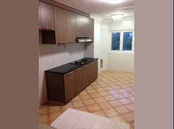 Rooms in Tampines - No Agent Fee!