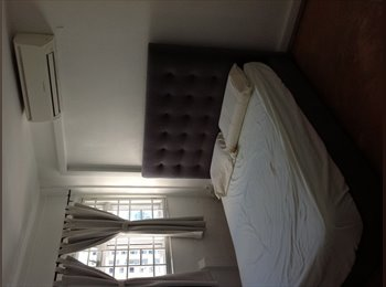 EasyRoommate SG - Common Room For Rent For Single Person - Holland, Singapore - $1,000 pcm