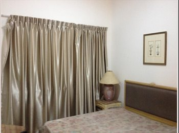 Studio At Boon Keng Mrt, Central, Town, Privacy