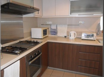 EasyRoommate SG - Simei Green > Common room For Rent - Simei MRT - Simei, Singapore - $900 pcm