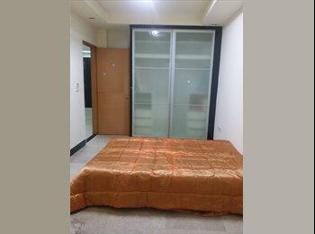 Rooms near Kovan MRT for rental