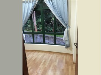 EasyRoommate SG - Single room for rent - Singapore, Singapore - $750 pcm
