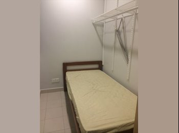 Single Room at $900 near NUS