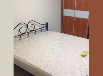 Boon lay drive Blk 202 single room to rent