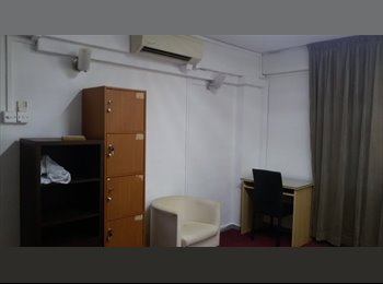 EasyRoommate SG - pls come n view - Toa Payoh, Singapore - $1,000 pcm
