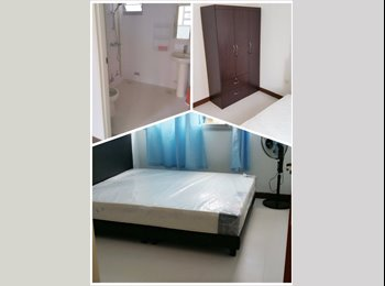 590C Sembawang Common Room for Rent