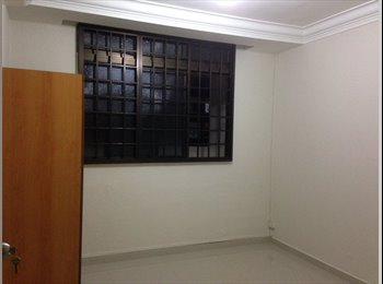 Blk 506 Hougang Ave 8 S(530506)