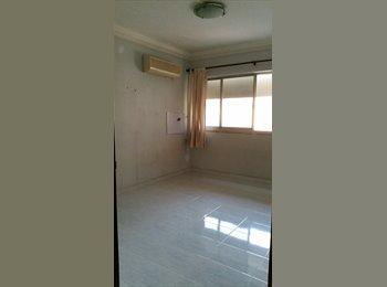 EasyRoommate SG - **Common Room for Rent**Immediate availability - Choa Chu Kang, Singapore - $700 pcm