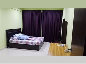 EasyRoommate SG - Haven Homestay at Katong - Katong, Singapore - $1,500 pcm