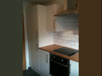 EasyRoommate UK - Thorpe Rd double room - very central - Peterborough, Peterborough - £425 pcm