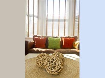 EasyRoommate UK - Shared house in Macclesfield - Macclesfield, Macclesfield - £520 pcm
